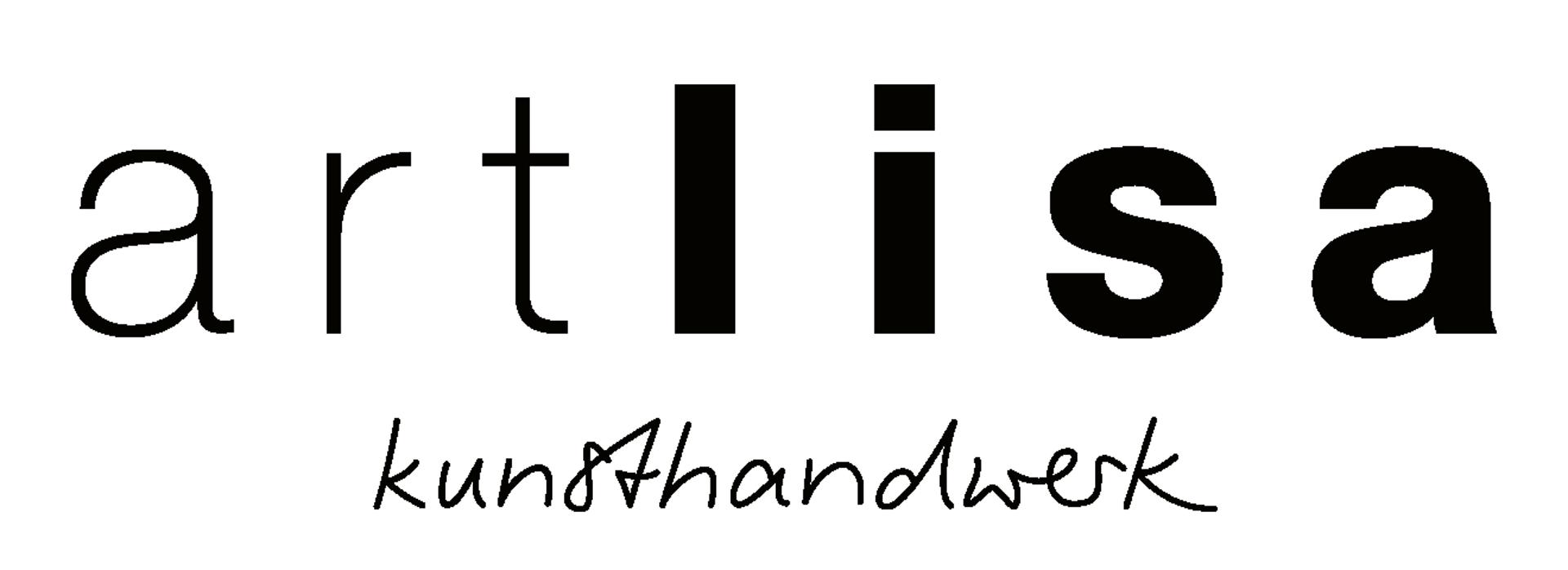 Logo artlisa