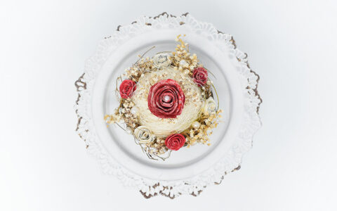 artlisa_header_cupcake